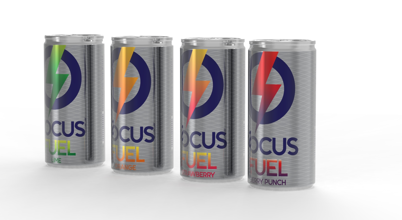 focus fuel can flavours