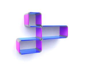 foppapedretti shelving concept 01