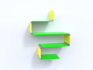 foppapedretti shelving concept 02