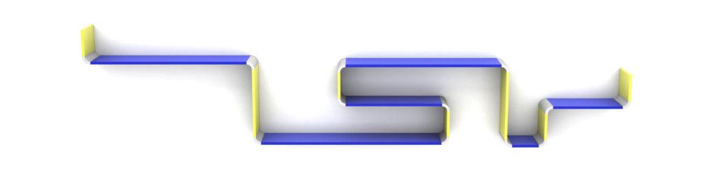 foppapedretti shelving concept 03