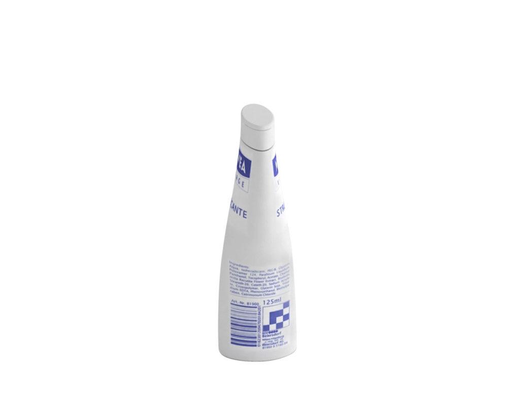 nivea coccole bottle 6