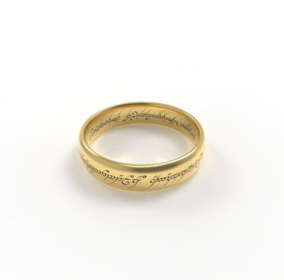 one ring 03